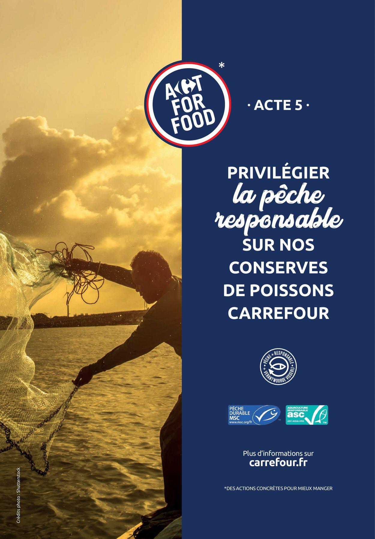 Carrefour Catalogue - 25.07-07.08.2020 (Page 2)