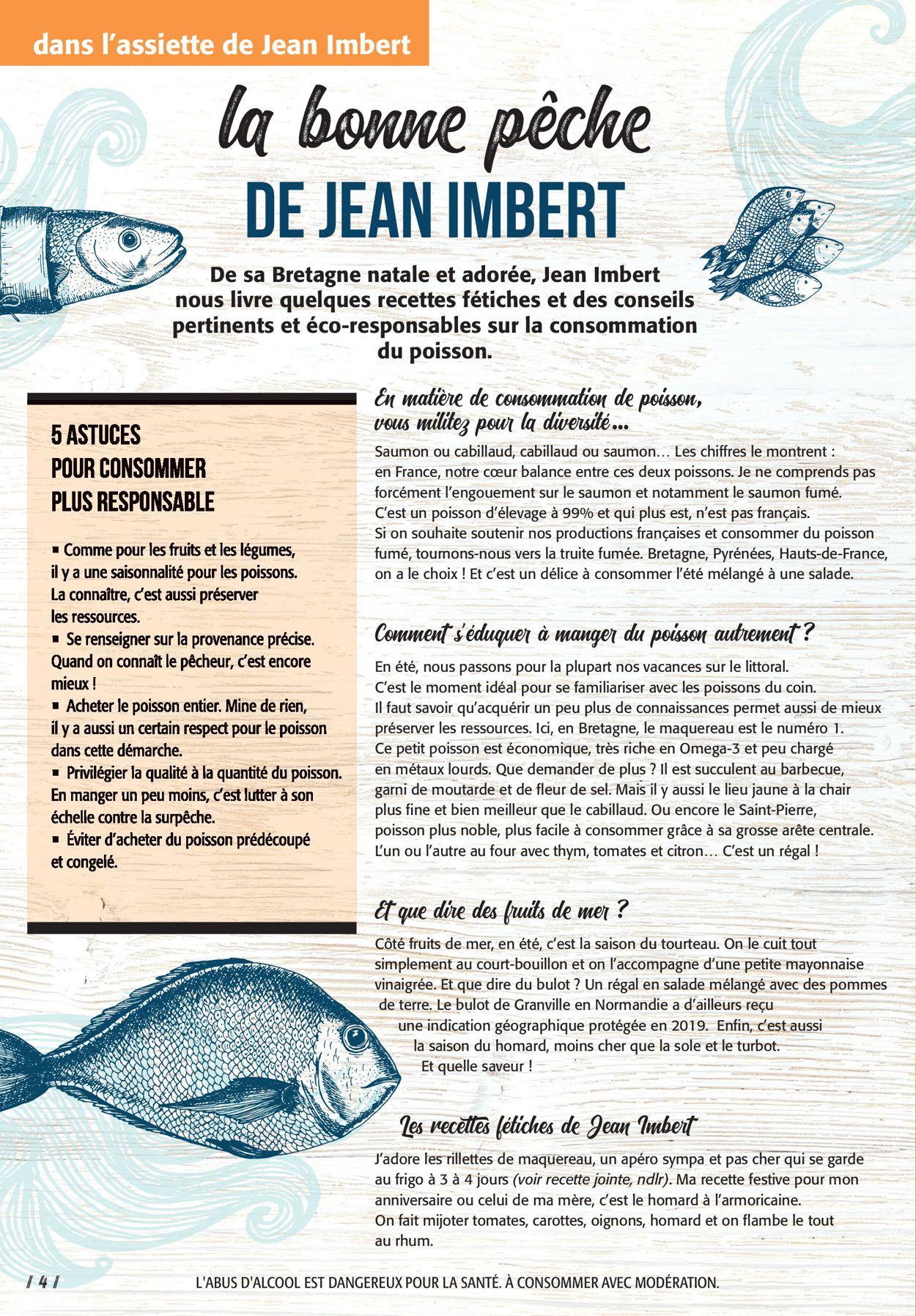 Carrefour Catalogue - 25.07-07.08.2020 (Page 4)