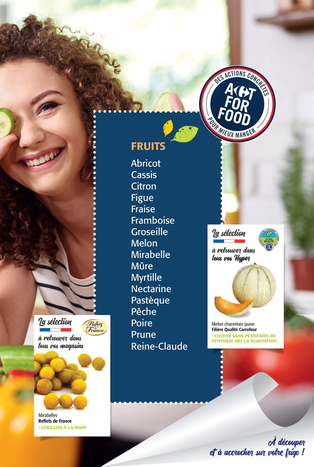 Carrefour Catalogue - 01.08-31.08.2020 (Page 17)