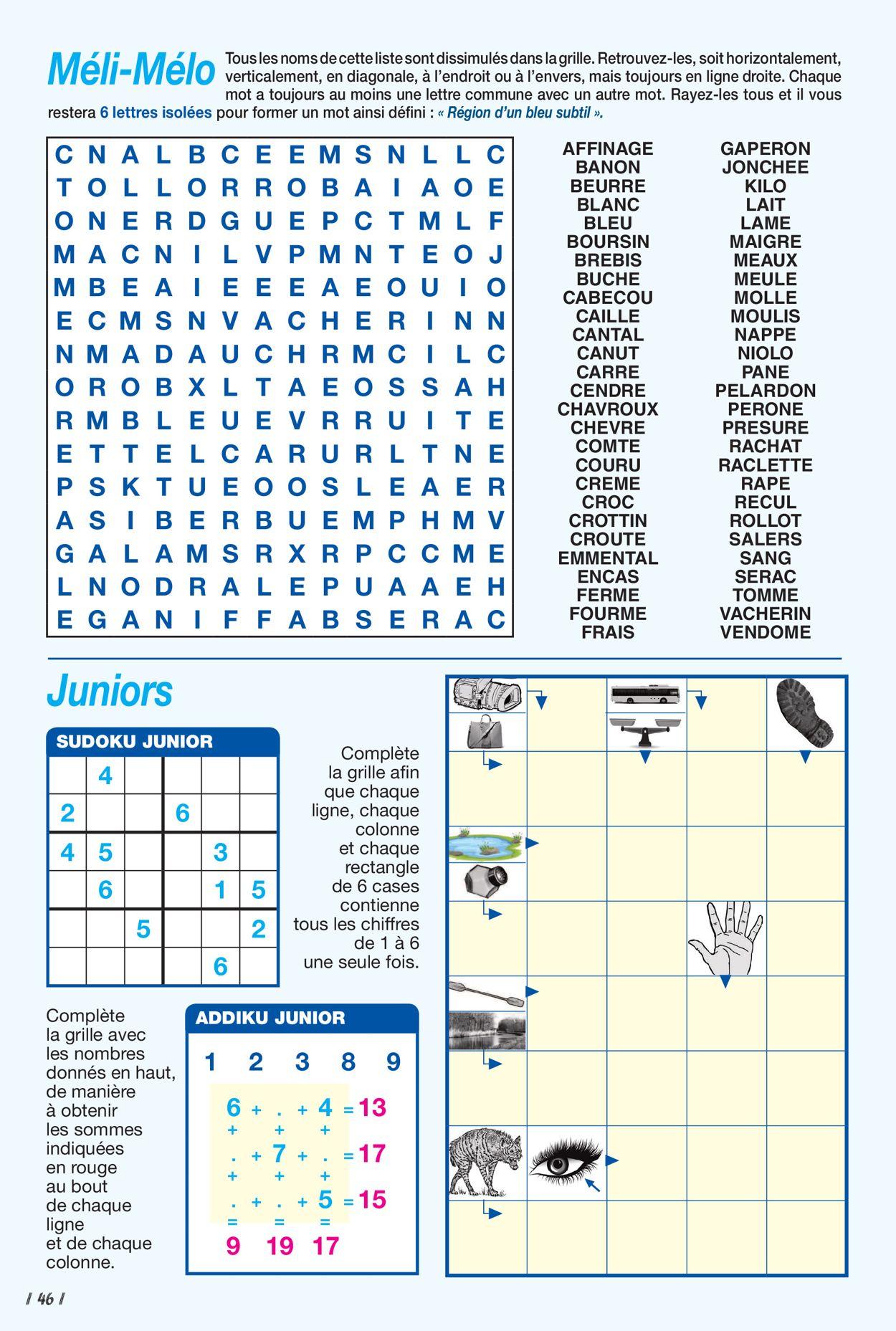 Carrefour Catalogue - 01.08-31.08.2020 (Page 46)