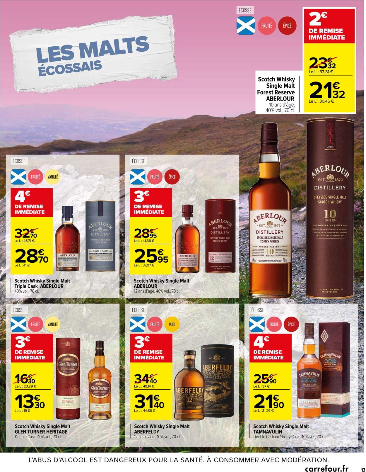 Carrefour Catalogue - 02.11-16.11.2020 (Page 14)