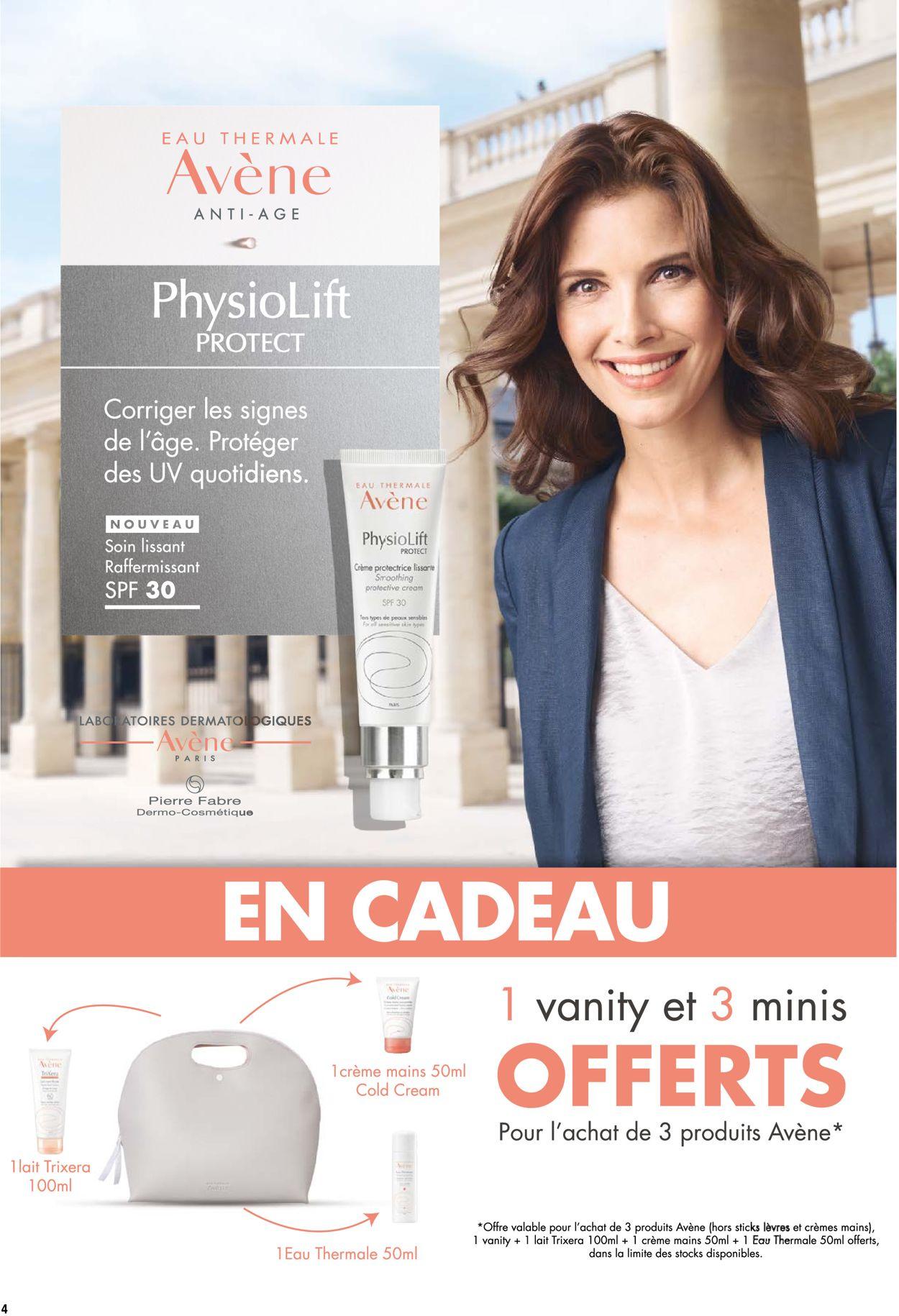 Carrefour Catalogue - 02.11-30.11.2020 (Page 4)
