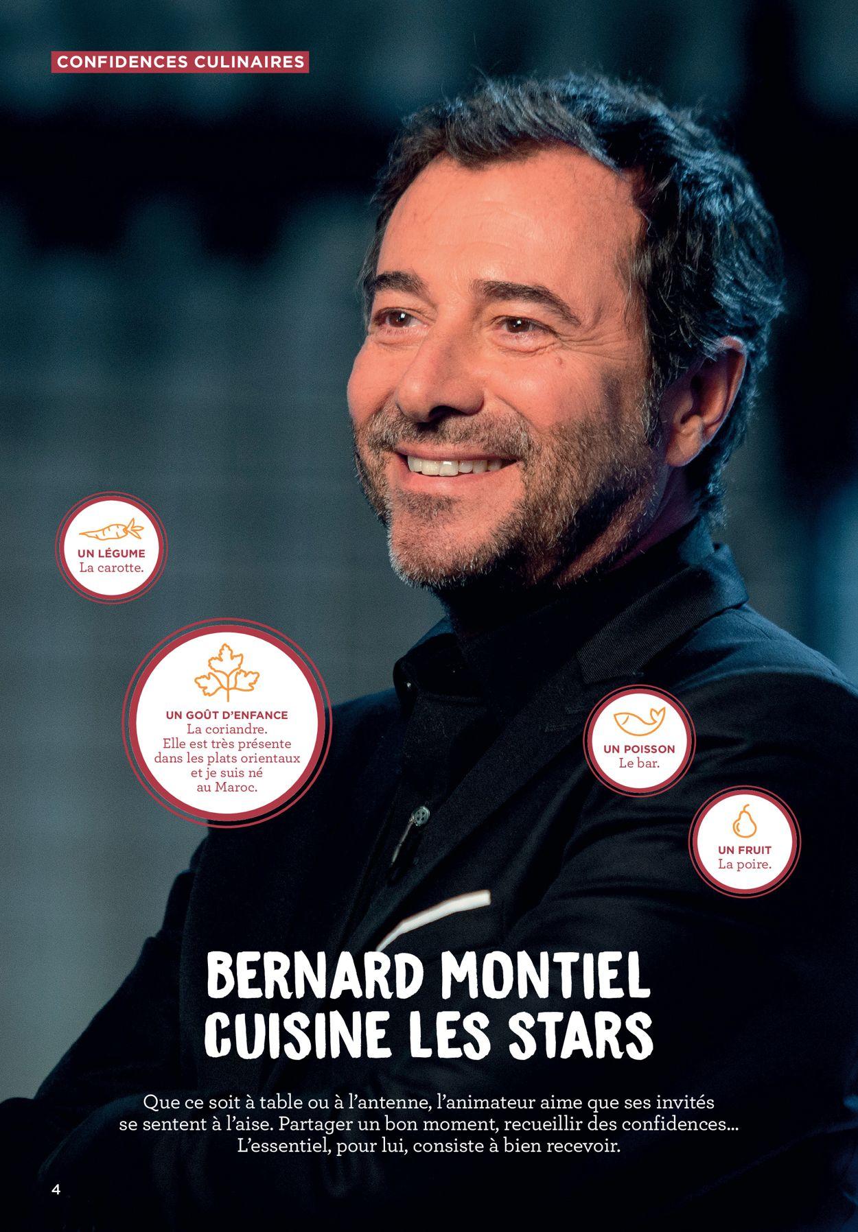 Carrefour Catalogue - 19.10-25.10.2019 (Page 4)