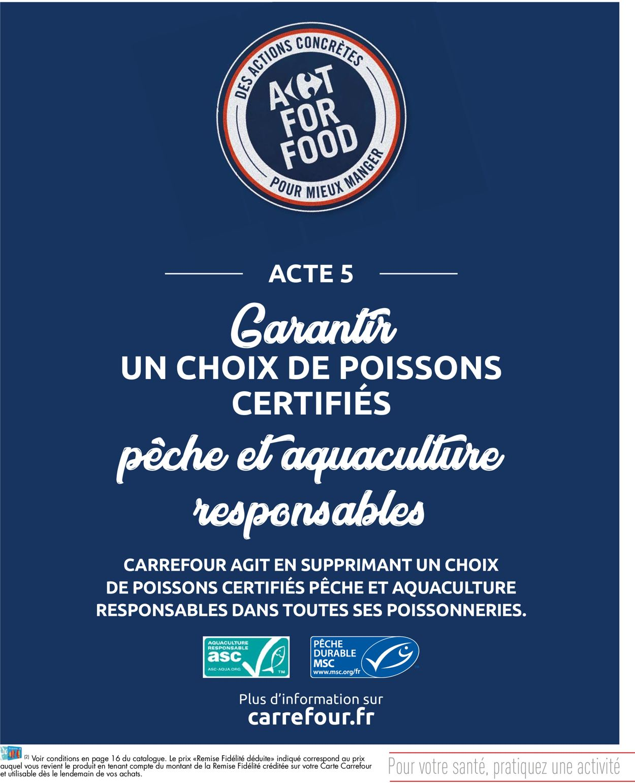 Carrefour Catalogue - 03.12-16.12.2019 (Page 2)
