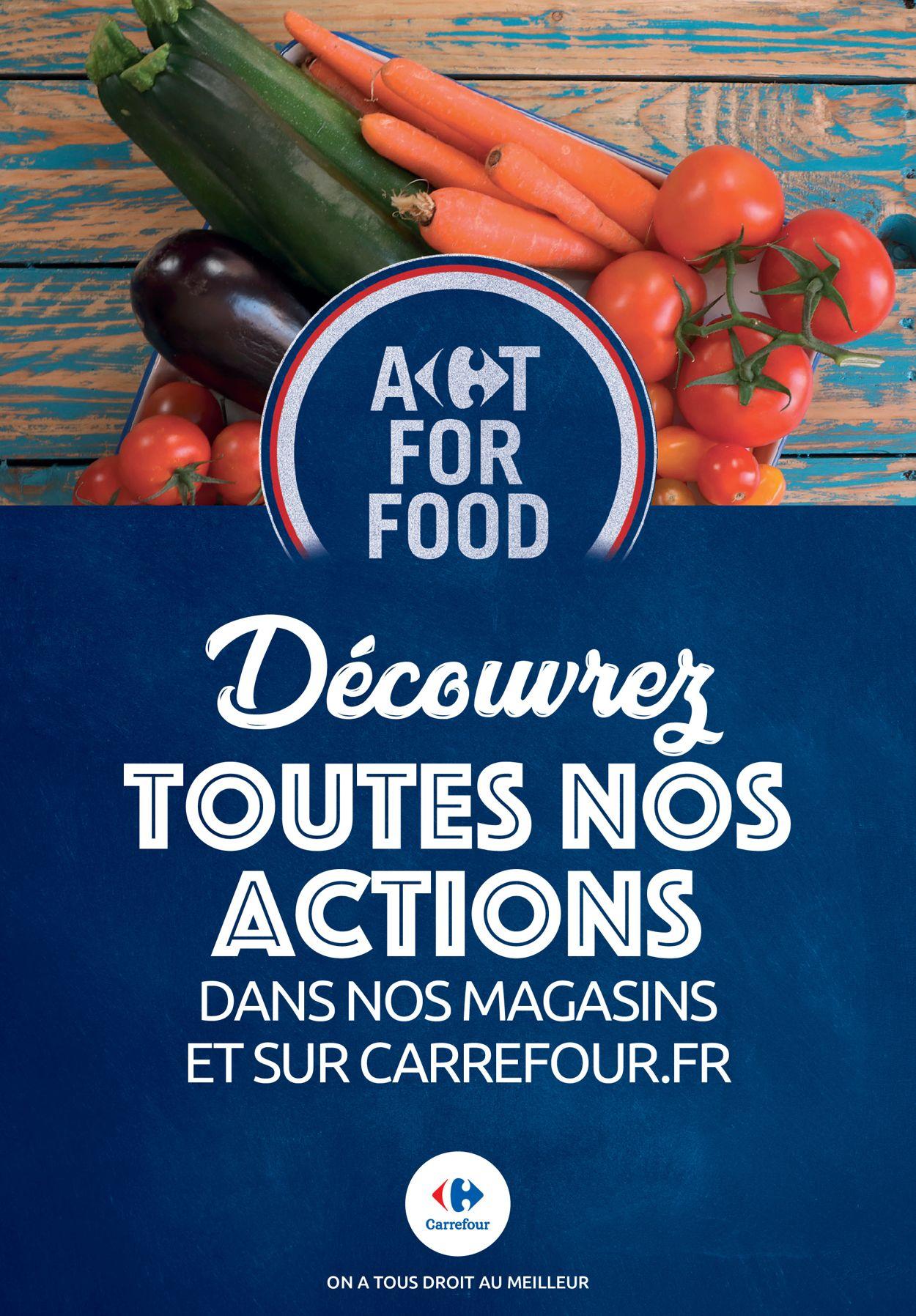Carrefour Catalogue - 30.11-06.12.2019 (Page 28)
