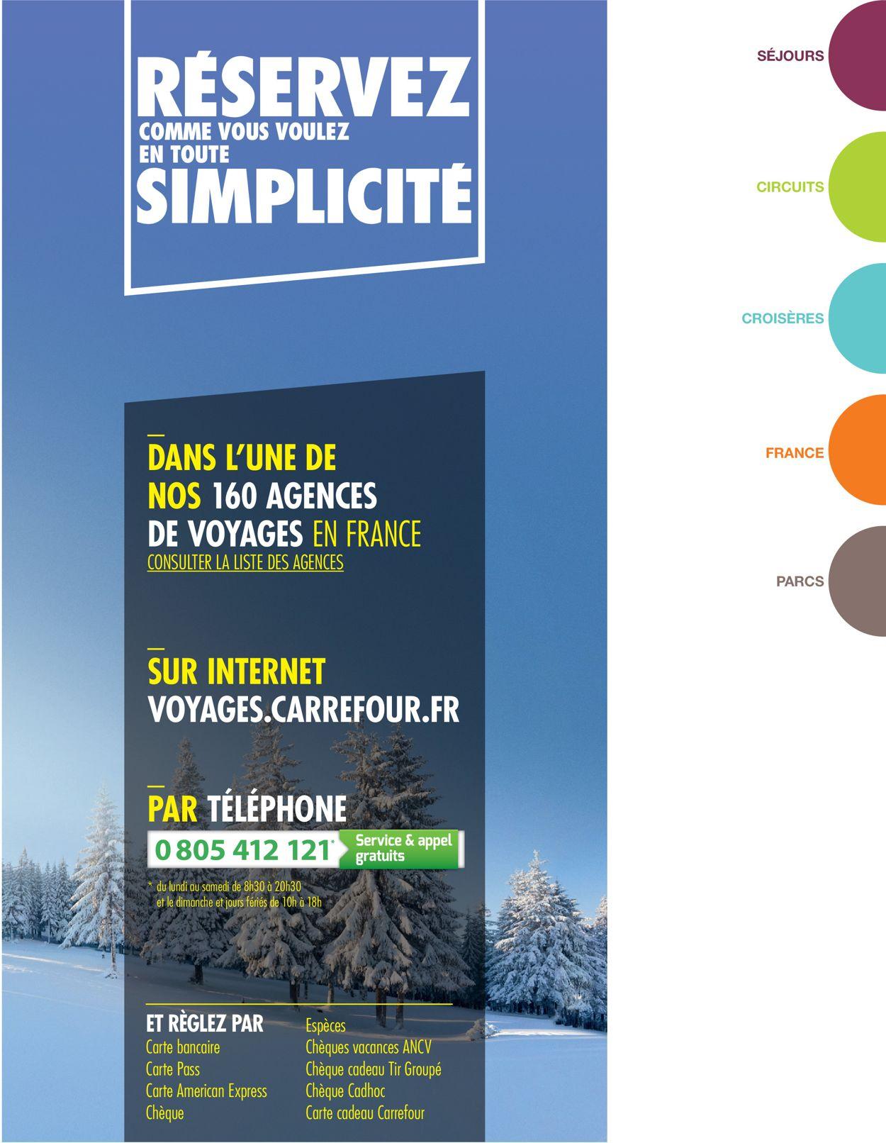 Carrefour Catalogue - 03.02-23.02.2020 (Page 3)