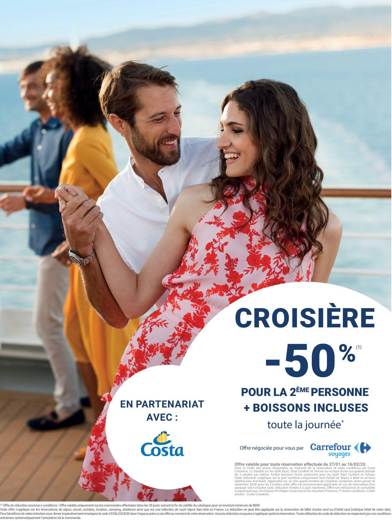 Carrefour Catalogue - 03.02-23.02.2020 (Page 15)
