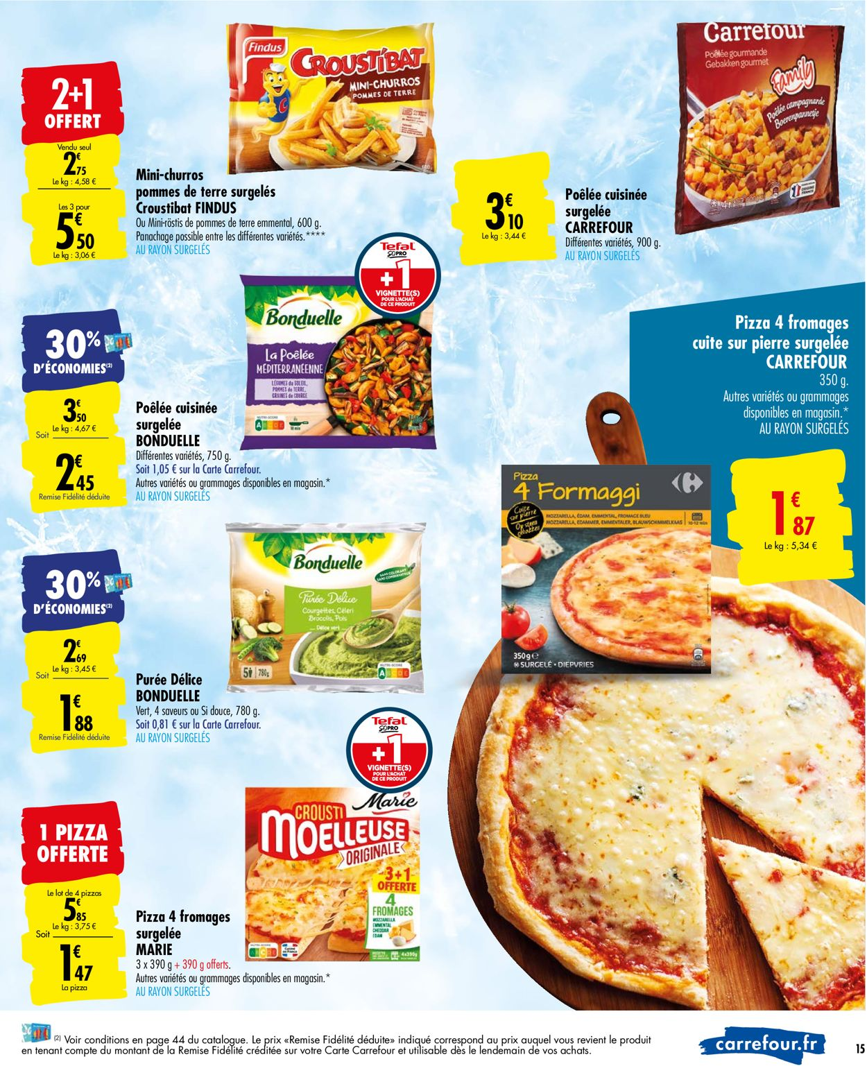 Carrefour Catalogue - 05.05-11.05.2020 (Page 17)