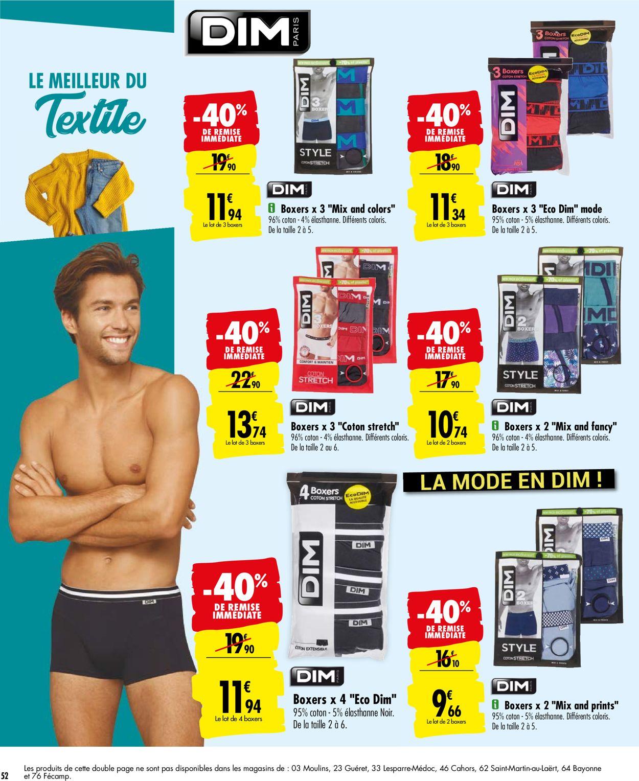 Carrefour Catalogue - 12.05-25.05.2020 (Page 57)