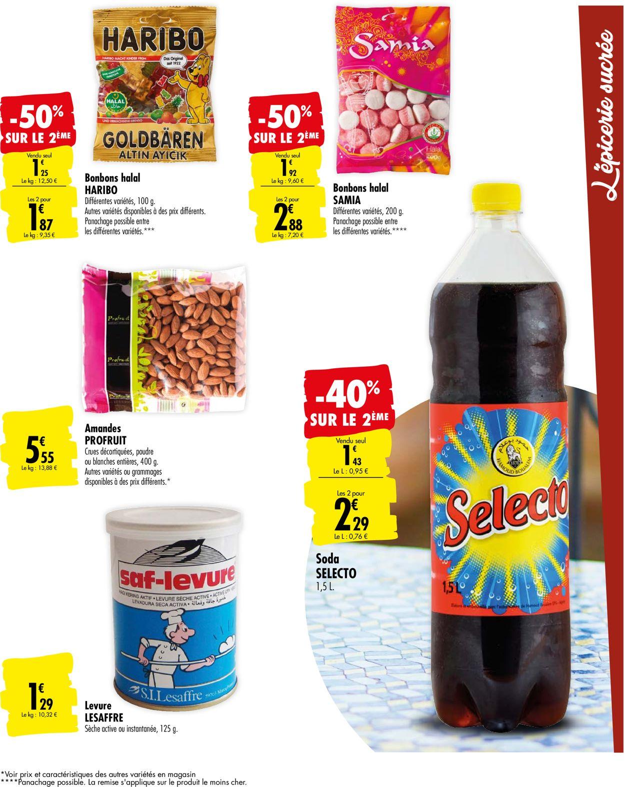 Carrefour Catalogue - 19.05-24.05.2020 (Page 3)