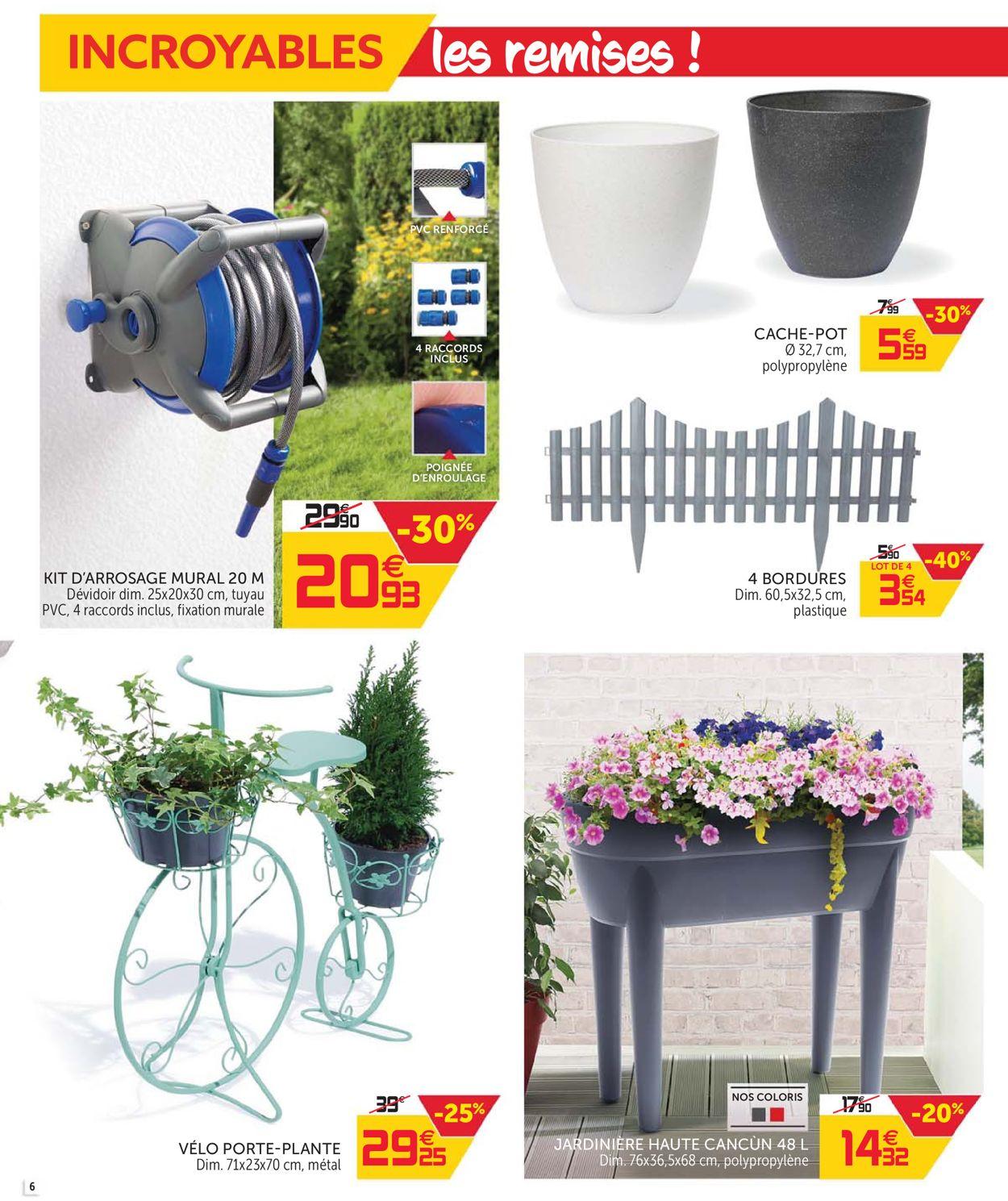 GiFi Catalogue - 23.06-01.07.2020 (Page 6)