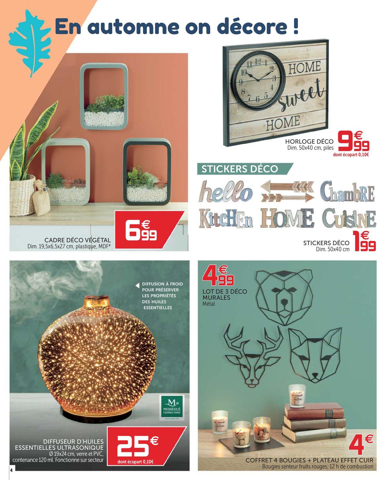 GiFi Catalogue - 20.10-28.10.2020 (Page 4)