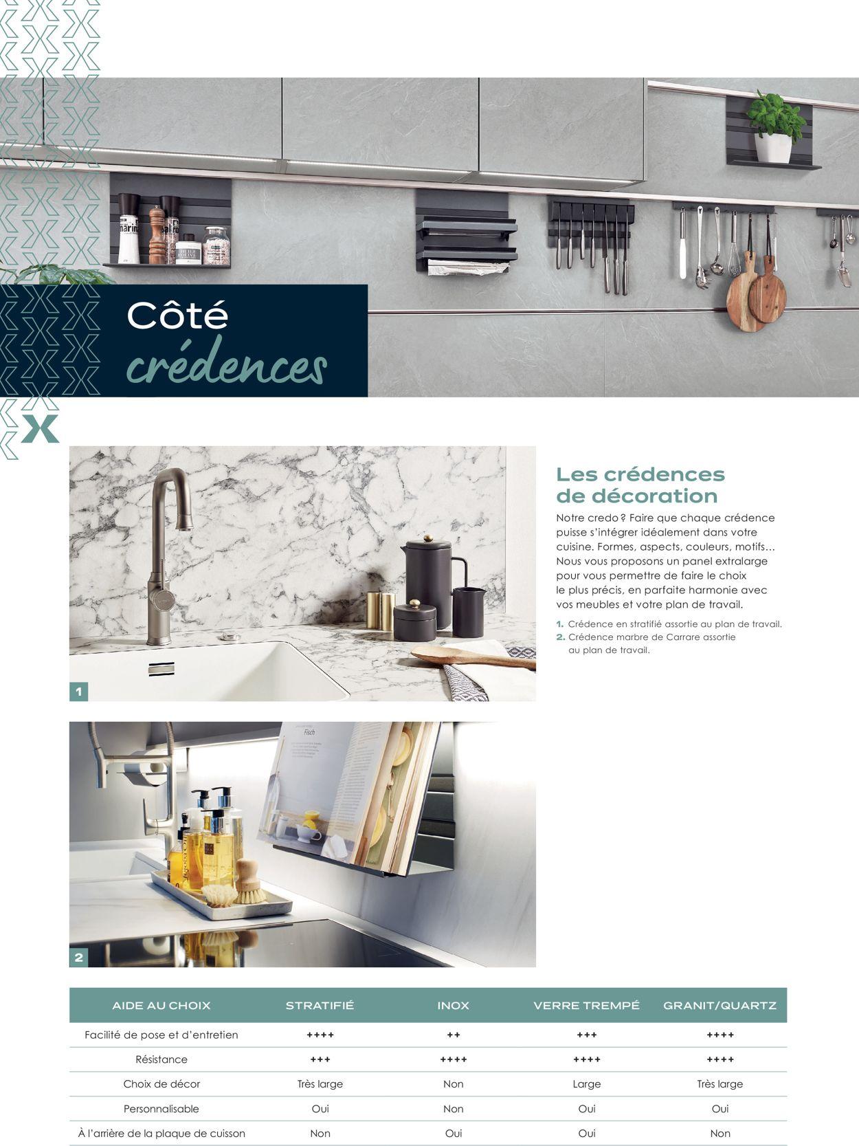 Ixina Catalogue - 01.01-31.12.2020 (Page 86)