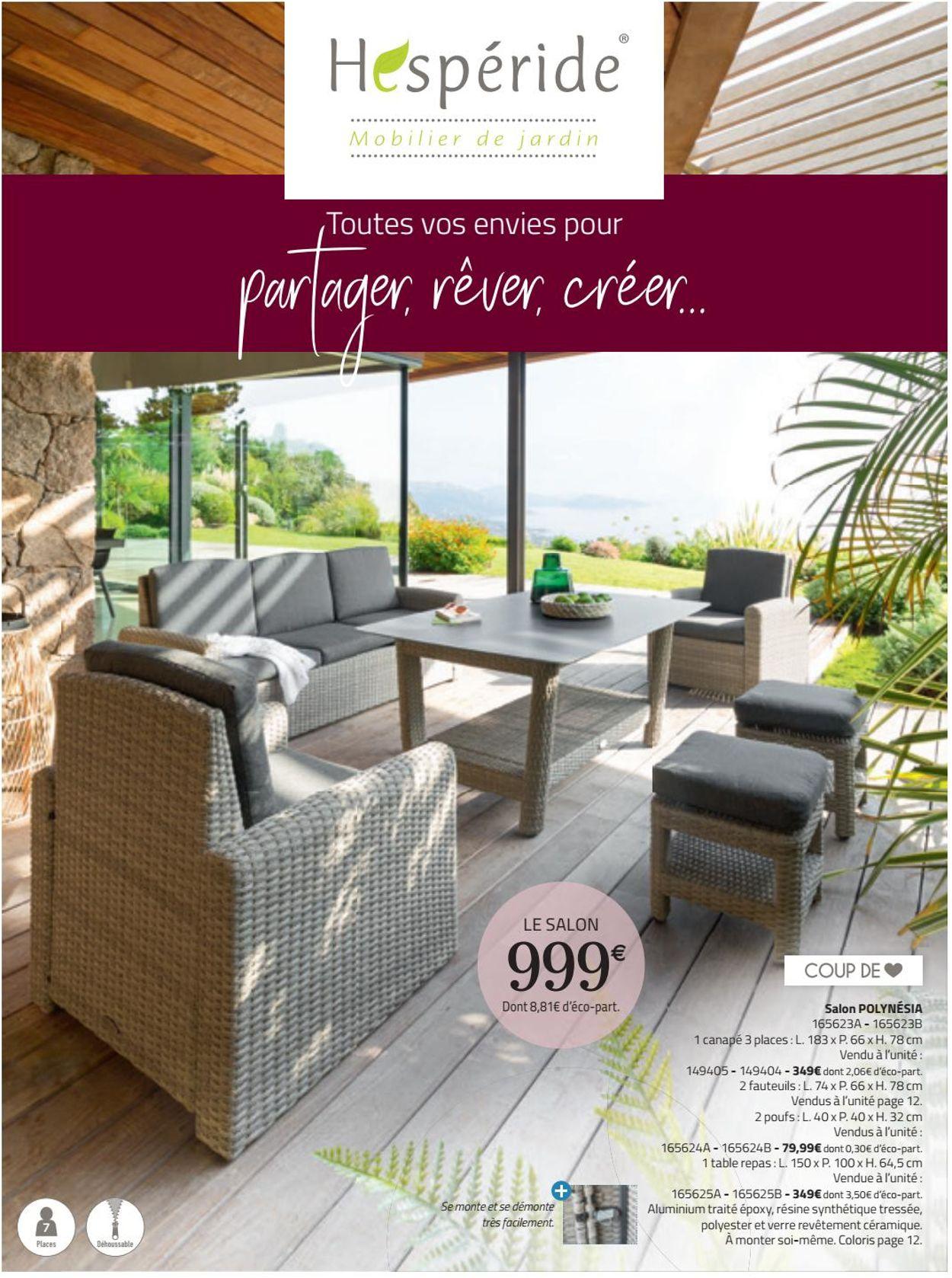 La Foir'Fouille Catalogue - 06.03-19.03.2020