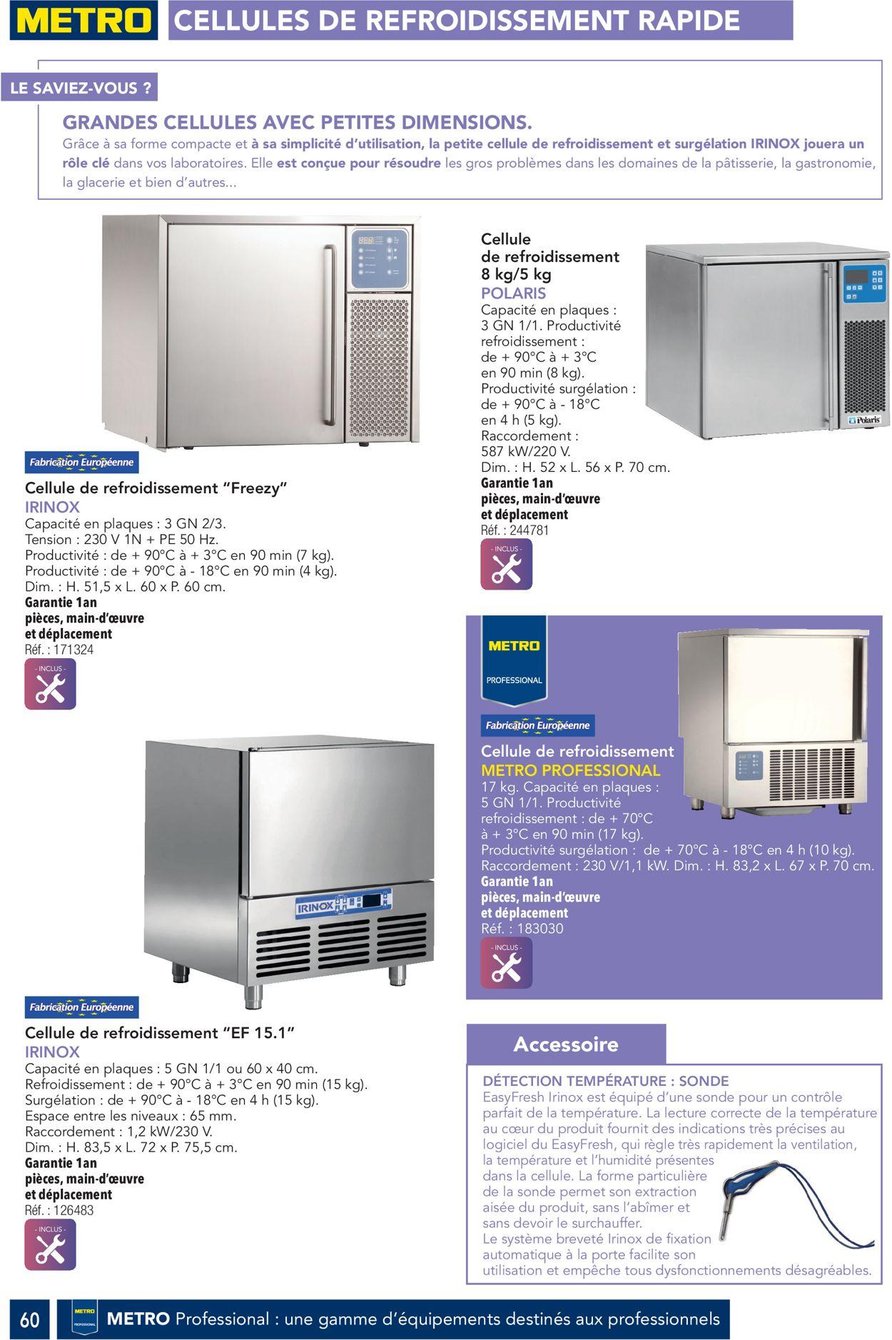 Metro Catalogue - 05.12-31.08.2020 (Page 59)