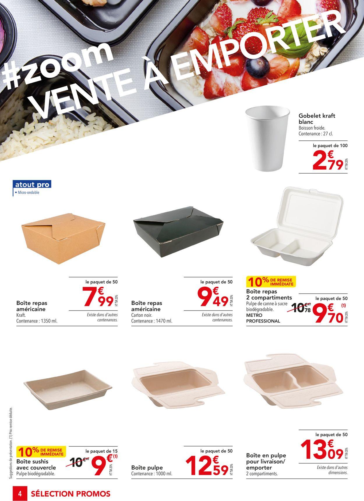 Metro Catalogue - 07.01-03.02.2021 (Page 4)