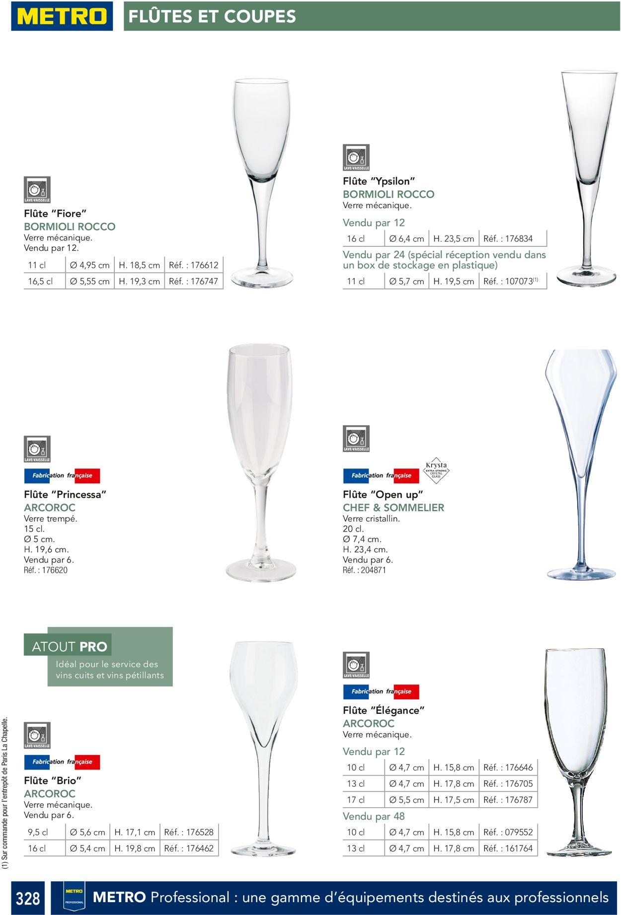 Metro Catalogue - 01.03-28.02.2022 (Page 328)