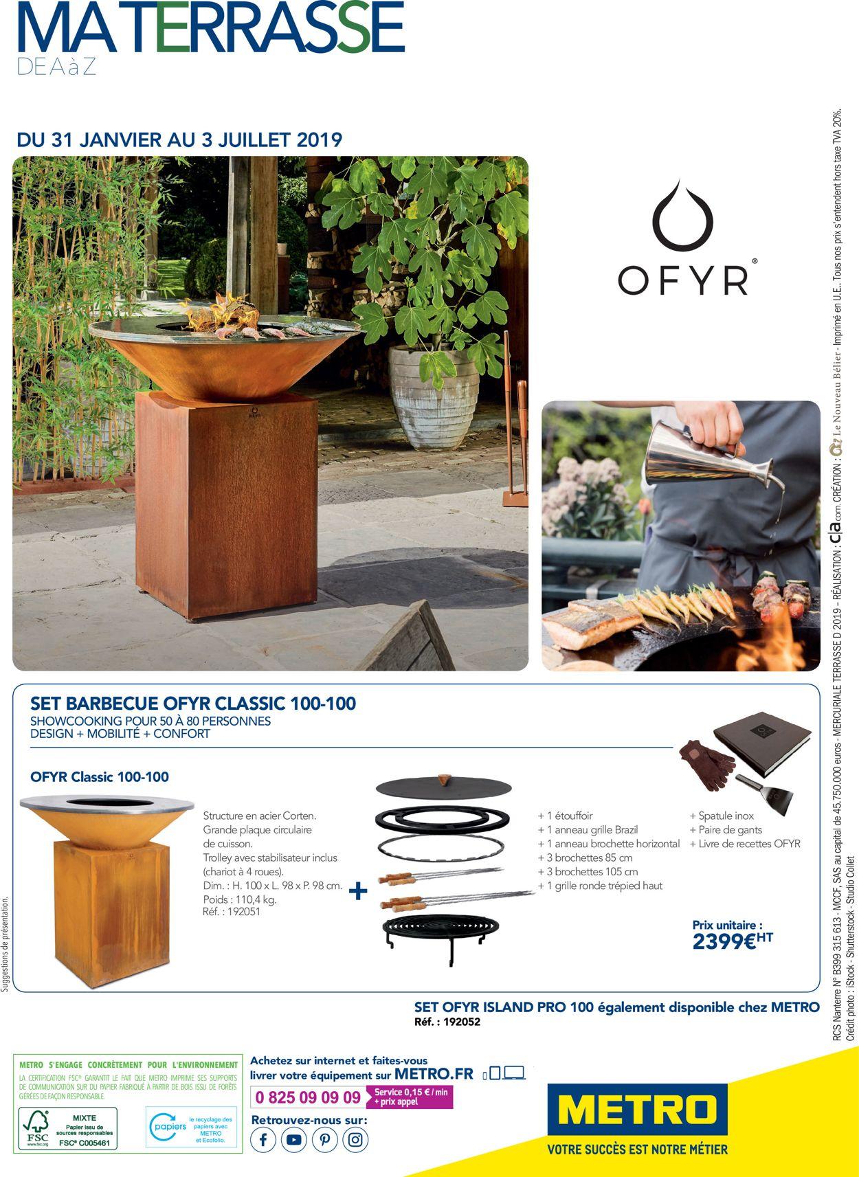 Metro Catalogue - 31.01-03.07.2019 (Page 48)