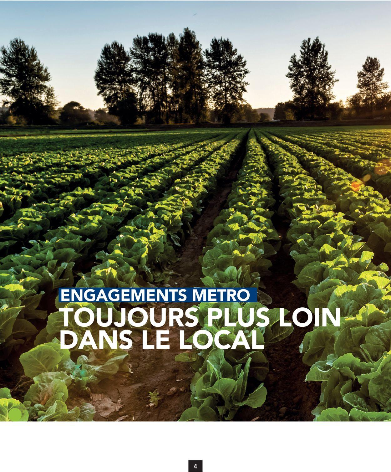 Metro Catalogue - 11.09-31.10.2019 (Page 4)