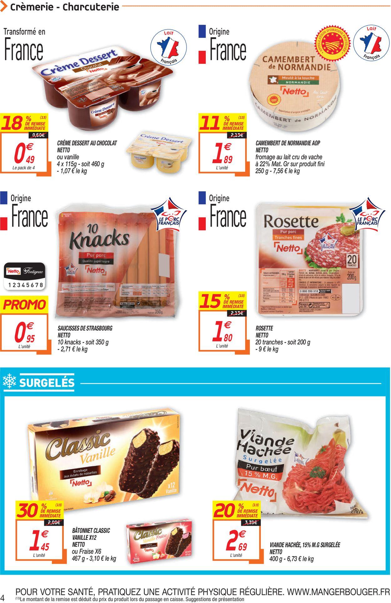 Netto Catalogue - 26.05-31.05.2020 (Page 4)