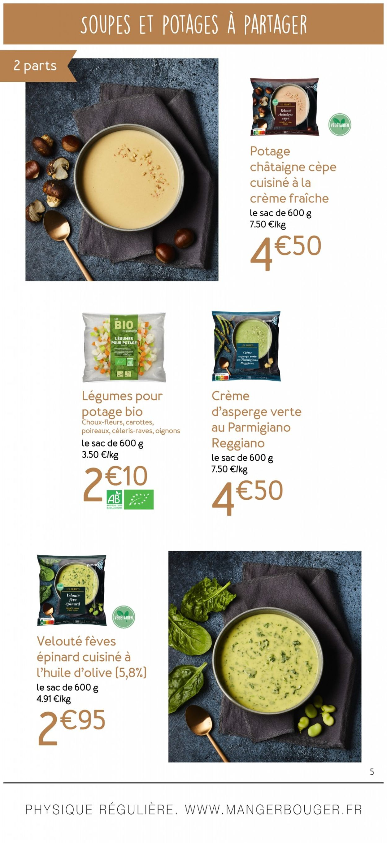 Picard Catalogue - 22.02-07.03.2021 (Page 5)