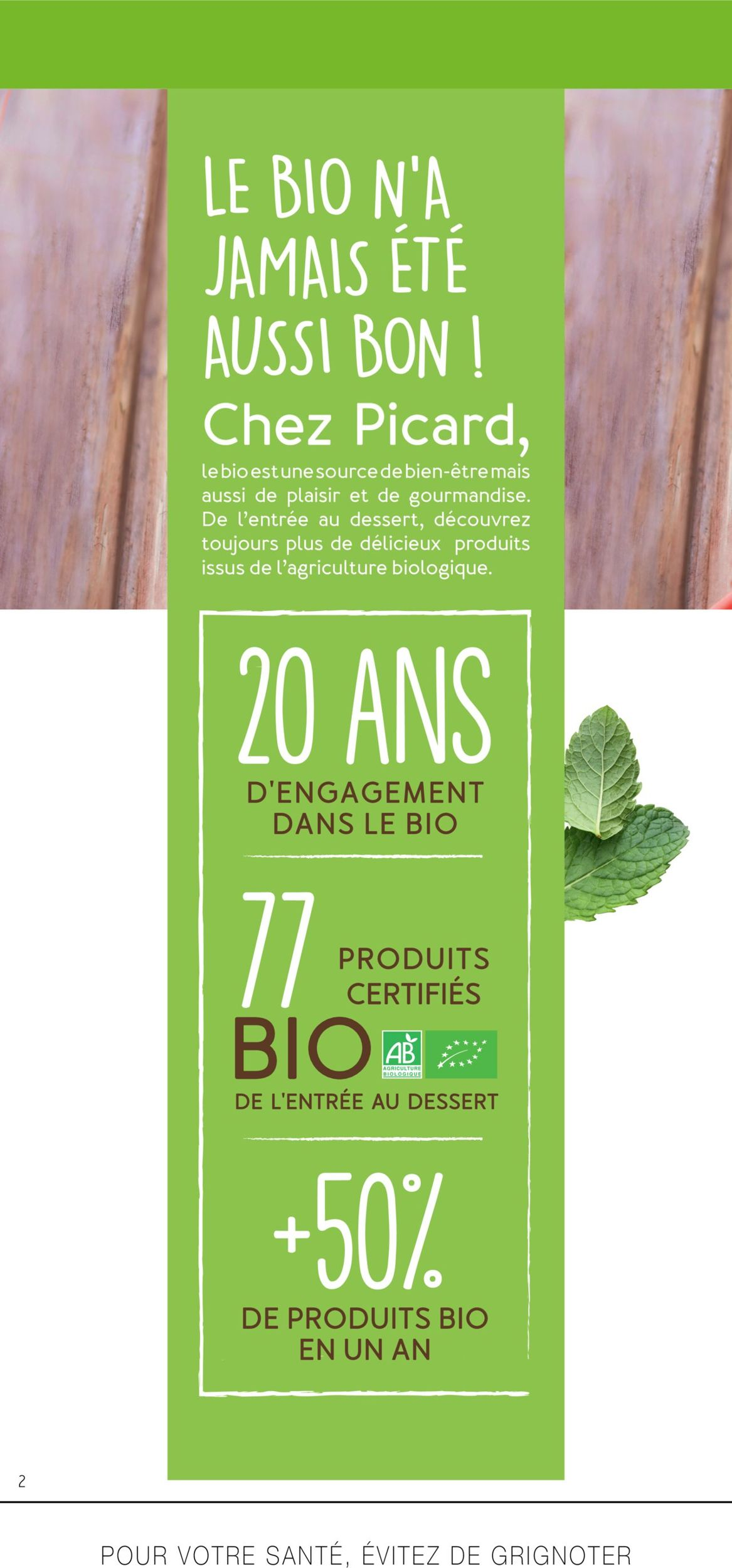 Picard Catalogue - 01.04-05.05.2019 (Page 2)