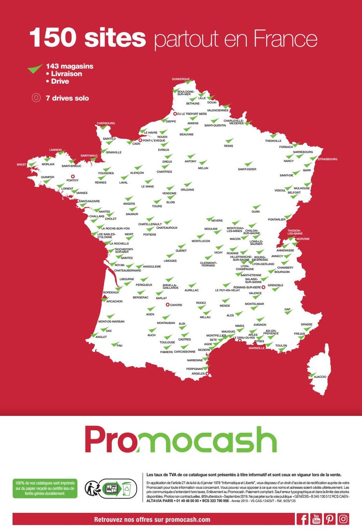 Promocash Catalogue - 18.05-30.10.2020 (Page 212)