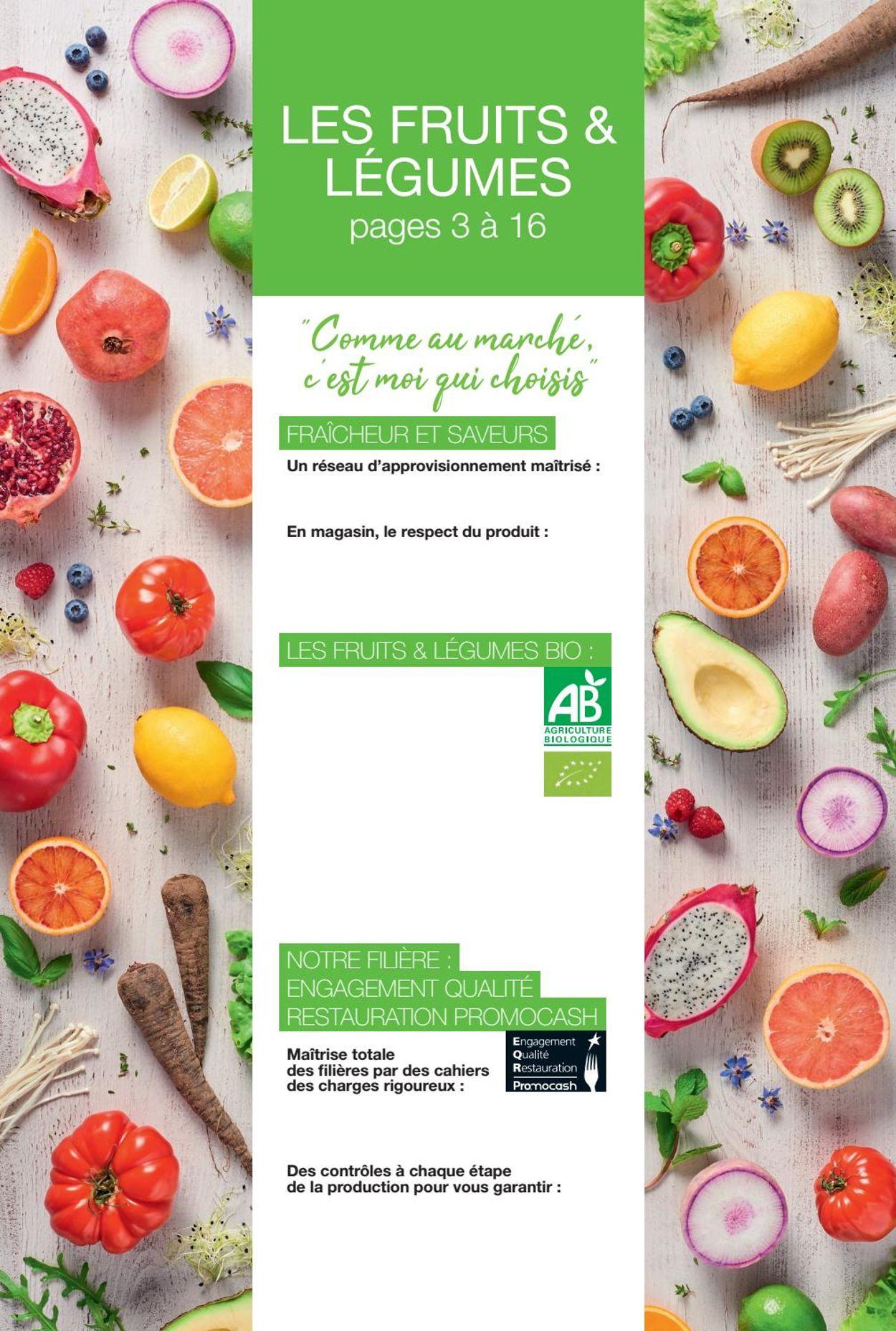 Promocash Catalogue - 01.06-07.10.2020 (Page 3)
