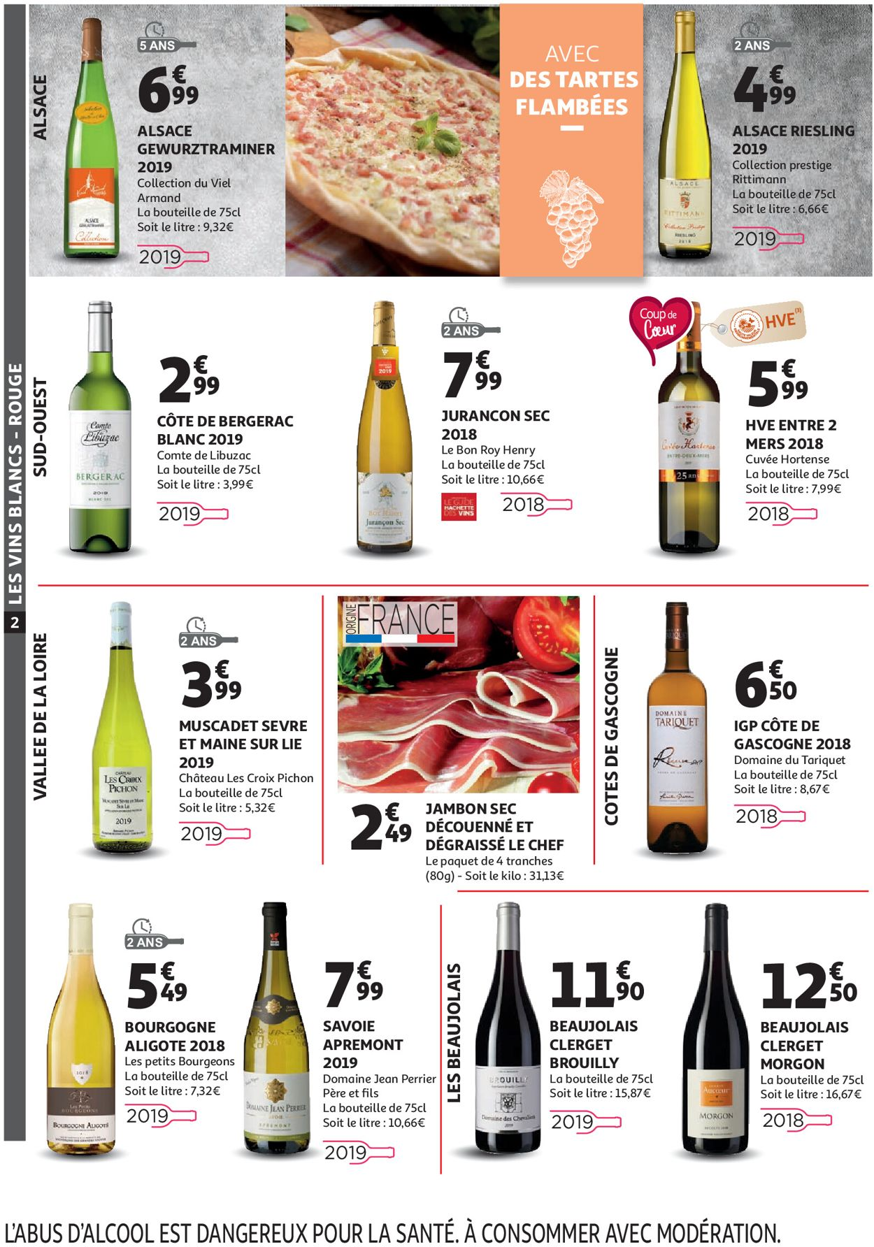 Simply Market Catalogue - 21.10-02.11.2020 (Page 2)