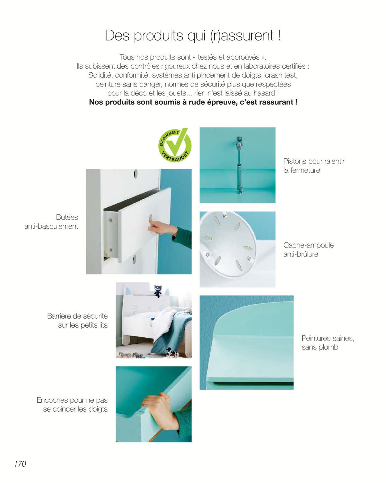 Vertbaudet Catalogue - 06.01-31.12.2020 (Page 170)