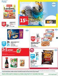 Auchan Black Friday Add 2020