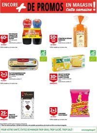 Auchan De Promos 2020