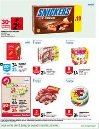 Auchan Remises Special 2021