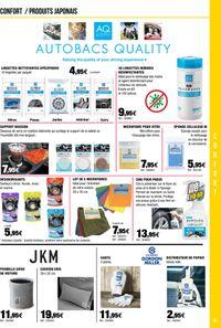 Autobacs Catalogue Hiver 2020/2021