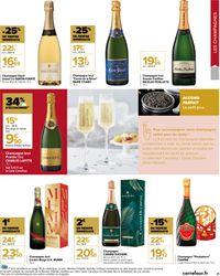 Carrefour Grand Noel 2020