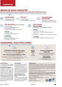 France Loisirs
