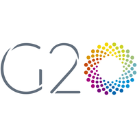 G20 catalogue