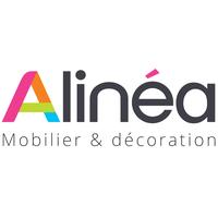 Alinéa catalogue
