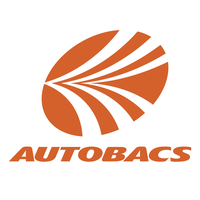 Autobacs catalogue