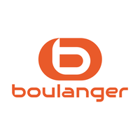Boulanger catalogue