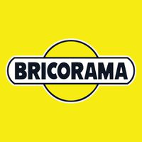 Bricorama catalogue