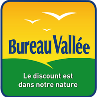 Bureau Vallée catalogue