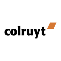 Colruyt catalogue de Noël 2019