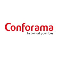 Conforama - BLACK FRIDAY 2019