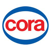 Cora Black Friday Catalogue 2020