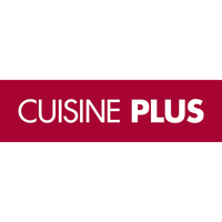 Cuisine Plus catalogue