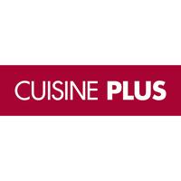 Cuisine Plus catalogue
