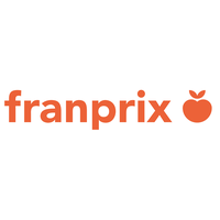 Franprix catalogue