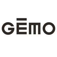 Gémo catalogue