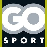 Go Sport catalogue